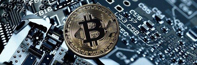 Bitcoin09022021