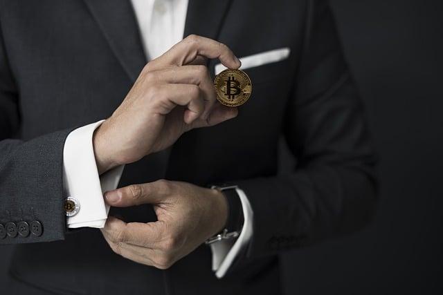 Bitcoin20042021