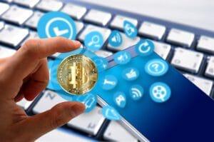bitcoin19062021